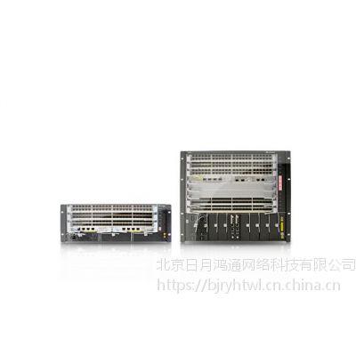 华为EF1BS7905S00 7905交换机总装机箱