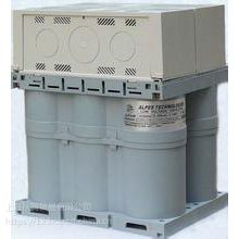 进口Alpes电容器