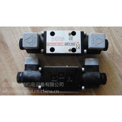 阿托斯电磁阀总代理DHI-0639/C 23
