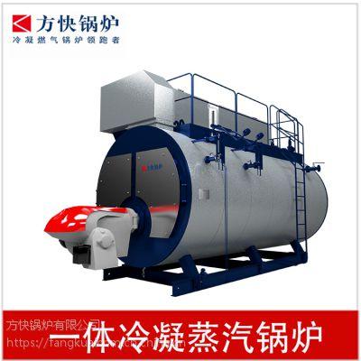 燃气蒸汽锅炉的主要参数表示什么意思