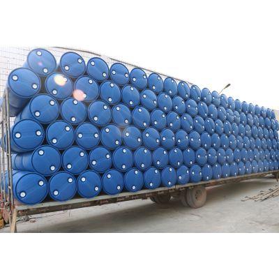 泰然桶业200升塑料桶供应根河天津塑料桶吉安化工桶