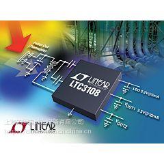 优势供应VITROHM各类产品LTC3105