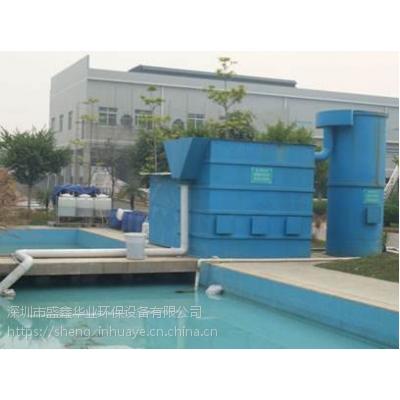 医院污水处理 医院废水处理设备 地埋式生活污水处理设备
