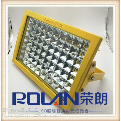 ZBD109-LED免维护防爆灯--40W-50W-60W-70W