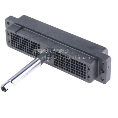 DL1-156P 插头 156芯 ITT 连接器 DL1-156P 矩形