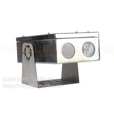 KBA12W矿用本质安全型摄像仪-本安摄像机价格