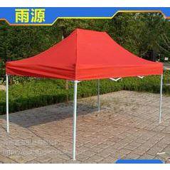 红河2*3帐篷批发 云南铝合金帐篷厂 免费设计