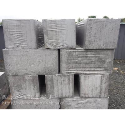 西安A级水泥发泡保温板价格