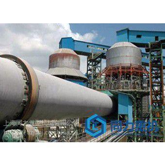 活性石灰生产线工艺_环保石灰立磨机生产设备