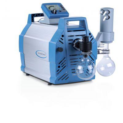 VB真空泵PC 3016 NT VARIO化学真空系统