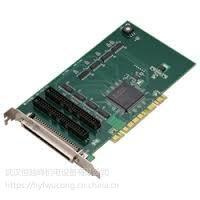 总代理日本INTERFACE板卡PCI-2760C