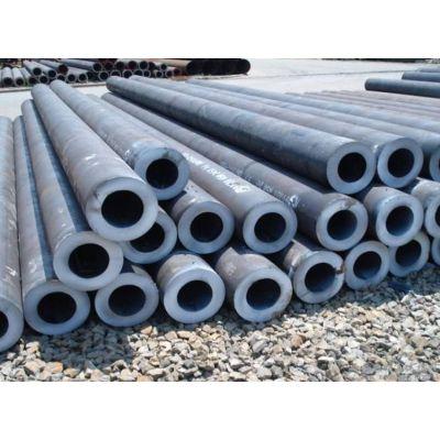 供应宝钢正品12cr1movG高压合金管 26-426*20质量保证