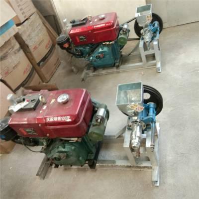 小型家用电机带动的杂粮膨化机 杂粮玉米膨化机价格