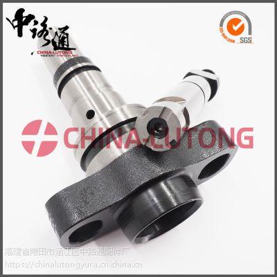 柴油机柱塞偶件2455-308 柴油机发动机柱塞