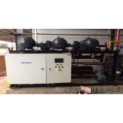 江苏工业制冷设备 工业制冷设备供应商