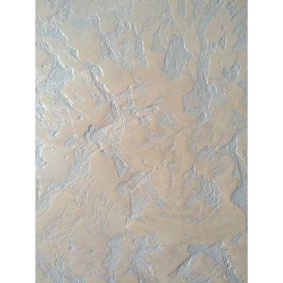 汕头濠江 防水防霉墙面漆 数码彩艺术墙漆
