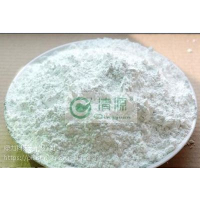 水处理氢氧化钙,熟石灰,散装石灰厂家价格