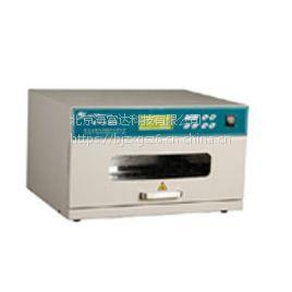 (WLY)中西紫外交联仪型号:XZ13-Scientz03-II库号:M26656