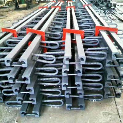珠海TST弹性伸缩缝施工方法出厂价