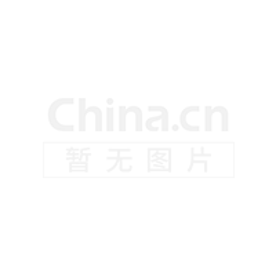 上海德东电机长沙办事网站供应YS6334B5 250W小功率铝壳电机