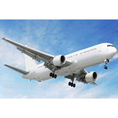 国际空运海运重货抛货怎么区分计算?