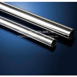 不锈钢毛细管 316不锈钢管 方管 镜面管 大口径管 规格齐全