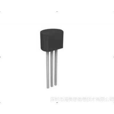 深圳ss8550to92三极管芯片厂家直销