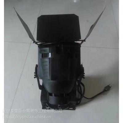 供应沈阳575车展灯租赁