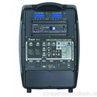 stage无线扩音机