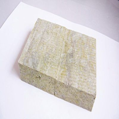 玄武岩棉板等级分类 防火岩棉保温板燃烧性能