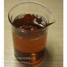 深圳防腐桐油特级一级桐油 天然快干防腐桐油厂家价格