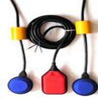 杭荣浮球液位开关FYK-230液位控制器