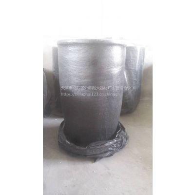 直筒型碳化硅坩埚新尺寸、直筒型碳化硅坩埚优点