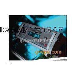 操作方法 高精度光学露点显示器RYS-OPV型生产厂家