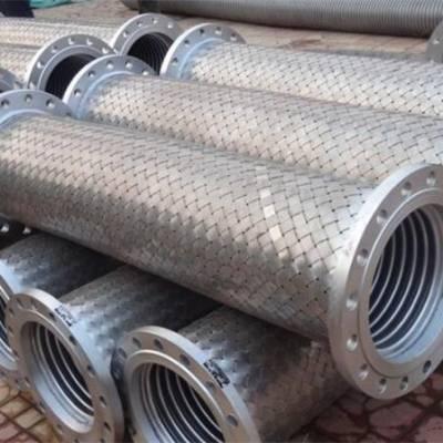 润宏生产厂家(图)|油压金属软连接价格|乌兰察布金属软连接