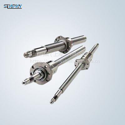 大量特价供应日本原装进口NSK丝杆NSK_PSS1230N1D0271