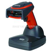 河南郑州霍尼韦尔3820i 工业级无线一维影像扫描器