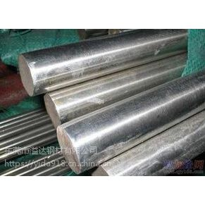 销售产品0Cr18Ni9不锈钢耐热钢0Cr18Ni9日本牌号标准