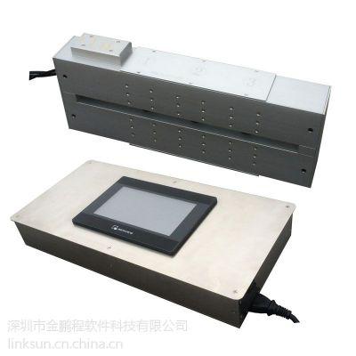 供应塑料薄膜在线检测仪器