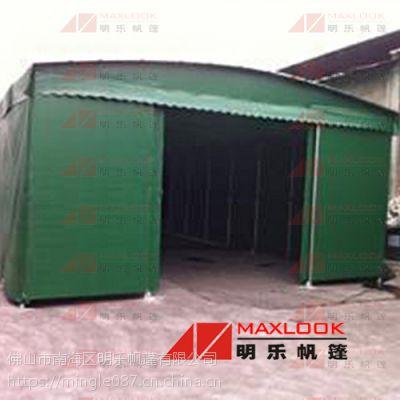 供应新疆畜牧场防雨篷布 冬天防风防寒篷布帐篷