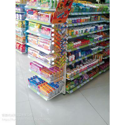 货架生产定做,惠阳货架厂家,专业生产各种超市货架,各种商超设备