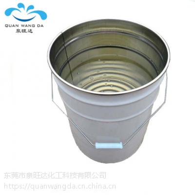 泉旺达UV光油厂家直供高耐磨UV漆大理石陶瓷背景墙上光油不黄变不起泡