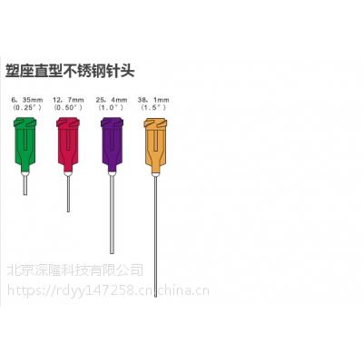 北京自动涂胶机 深隆STT1042 自动涂胶机 涂胶机器人 汽车玻璃涂胶生产线