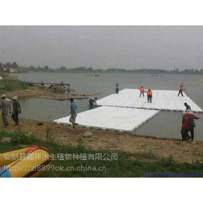 生态浮床批发 生态浮床设计 生态浮床价格