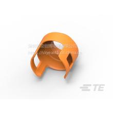 1-1827863-3TE用于汽车板端连接器原厂一级代理现货