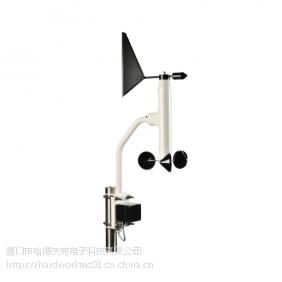 OMC-118(OMC-139)风速风向仪