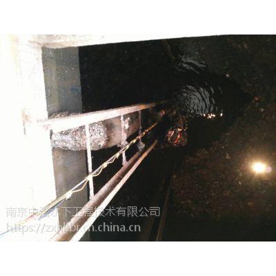 水道清淤 泵房清理 管道铺放 拦污栅清污 更换闸门起落 导流洞 水库坝体等维修