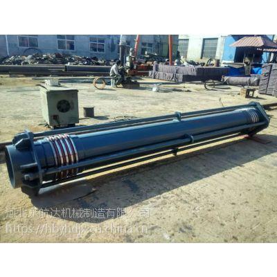 河北沧州拉杆式波纹管补偿器生产厂家