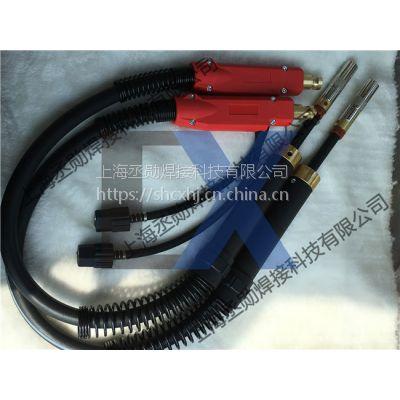 上海丞勋自动焊枪直销-350气保焊枪厂家