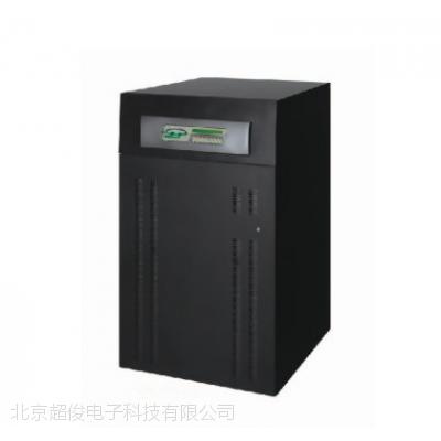 雷诺士UPS电源3B360K 雷诺士三进三出60KVA UPS电源工频机包邮